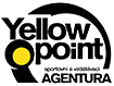 Yellow Point
